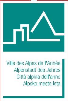 O Cidade dos Alpines 2015