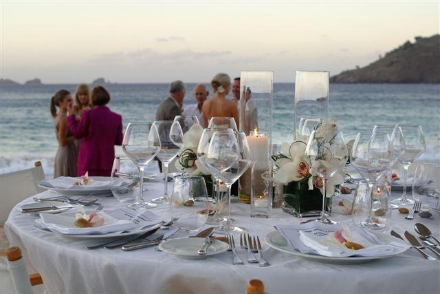Casar em Saint Barth: 1º Famtour Wedding Destination