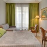 Hotel Le Littré: Charme, conforto e elegância para suas estadias em Paris