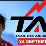 TAR 2017 (Trail des Aiguilles Rouges) – Chamonix