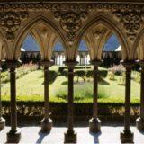 Turismo cultural pelas estradas, rios e vinhedos na França