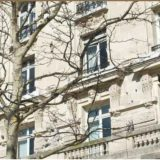 Frasers Suites Paris